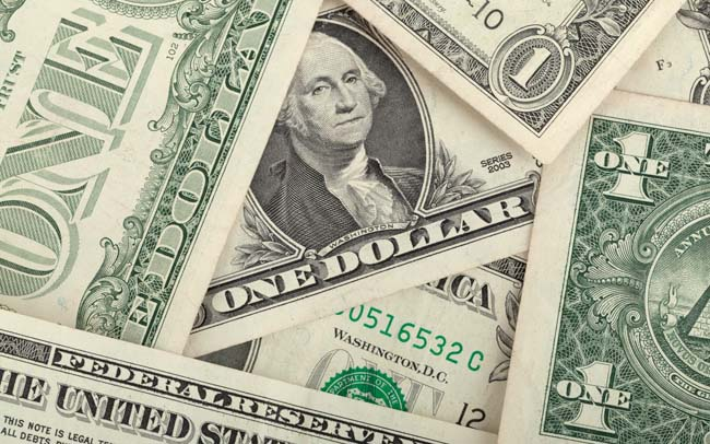 Форум one dollar форекс курсы доллара онлайн в реальном времени