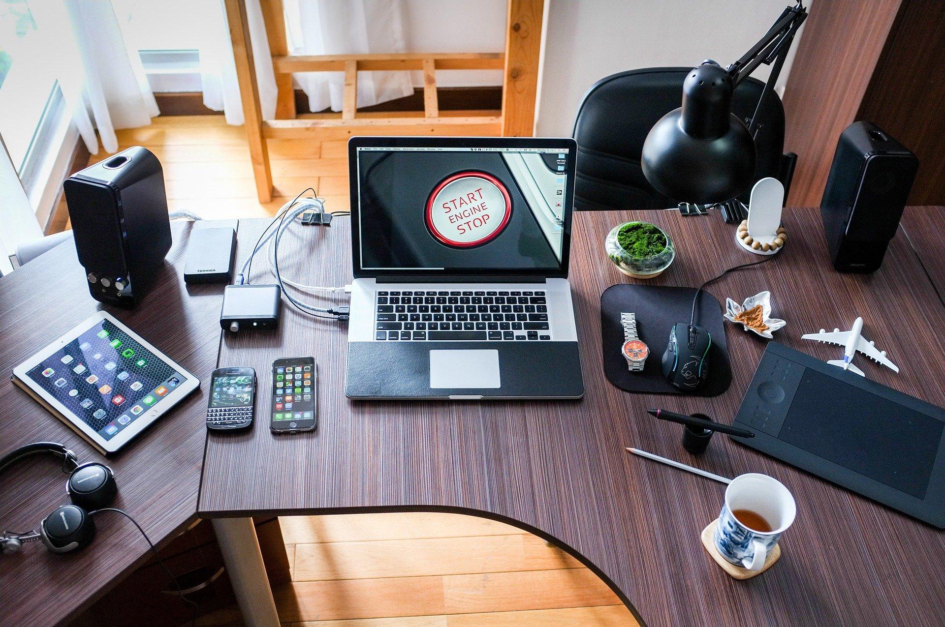 العمل عن طريق الإنترنت , العمل عن طريق الإنترنت للنساء , العمل عن طريق الانترنت ادخال بيانات , عمل من البيت عن طريق الانترنت , العمل في المنزل عن طريق الانترنت , فرص عمل عن طريق الانترنت , البحث عن عمل عن طريق الانترنت , كيفية العمل عن طريق الانترنت من المنزل و, طريقة العمل عن طريق الانترنت , ابحث عن عمل عن طريق الانترنت , العمل بالمنزل عن طريق الانترنت ,