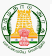 Tamil Nadu Central Cooperative Bank Recruitment 2019-20 Latest Assistant/ Junior Assistant Naukri