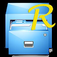 download Root Explorer Pro Apk free