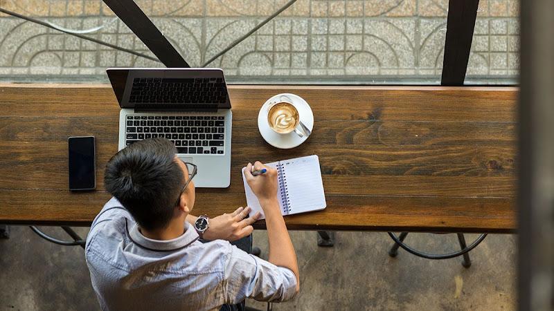 Como conseguir trabajo online (Freelance)