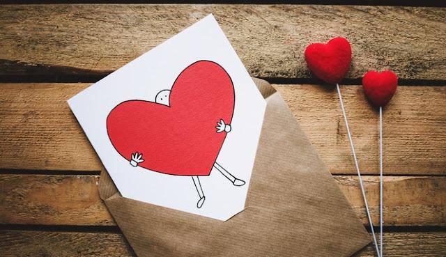 Apa Hukumnya Perayaan Valentine Day Bagi Umat Islam, Ini Penjelasannya