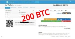 bitcoin generátor letöltése no felmérés