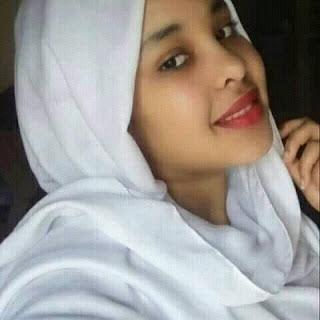 ارقام بنات واتس من مصر 2018