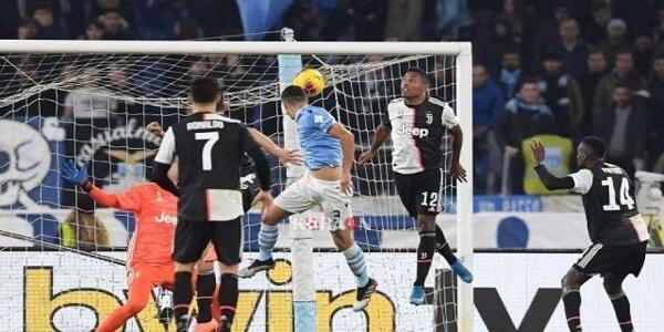 "بث مباشر مشاهدة مباراة يوفنتوس وبارما ""الدوري الايطالي"" parma-vs-juventus"