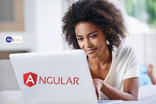 WEBGRAM, meilleure entreprise / société / agence  informatique basée à Dakar-Sénégal, leader en Afrique, ingénierie logicielle, développement de logiciels, systèmes informatiques, systèmes d'informations, développement d'applications web et mobiles