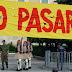 NO PASARAN, la frase icono de la resistencia anti fascista con un origen en la I Guerra Mundial