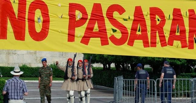 Image Result For Ver El Partido