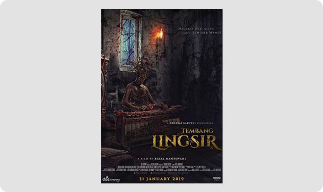 /2019/06/download-film-tembang-lingsir-full-movie.htm