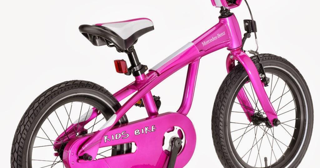 3 Juegos Para Que Los Niños Disfruten De La Bicicleta: Multinotas: Navidad, Regalos Para Niños