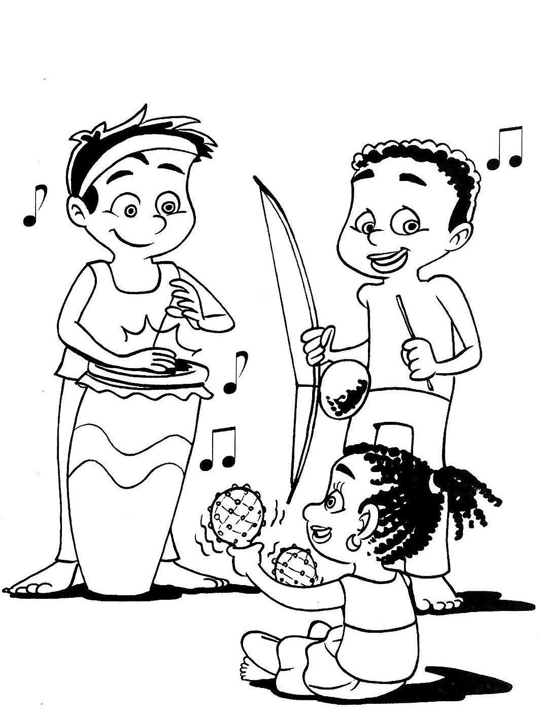 ARTES DA LIVIA: 13 maio · Abolição da Escravatura