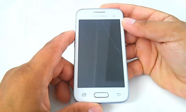 Aprenda como Instalar a Firmware (Stock Rom) nos aparelhos Samsung Galaxy Ace 4 SM-G313ML, G313MU, G316ML,G318ML.
