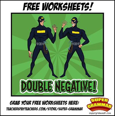 https://www.teacherspayteachers.com/Product/The-Double-Negative-Mission-4619584