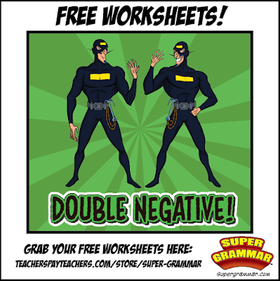 https://www.teacherspayteachers.com/Product/The-Double-Negative-Mission-4619584