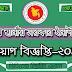 Jatiyo Stanio Sorkar Institute (NILG) job circular 2019 । newbdjobs.com