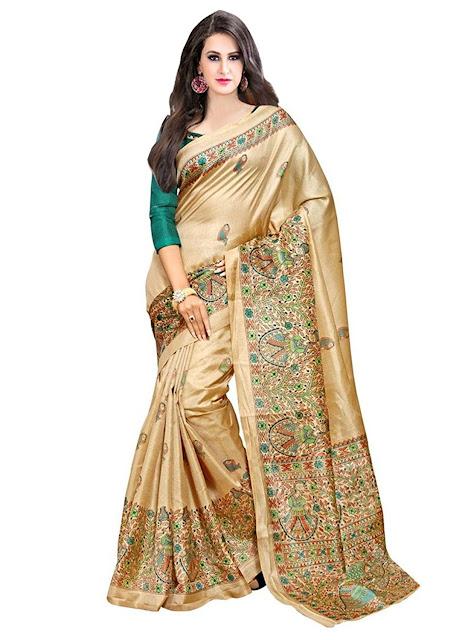 Design Sarees Online, Buy Sarees, Saree Price, Shop Designer Sarees, Indian Saree, Half Sarees for Girls, Amazon Coupons,   Sarees Online, Sarees For Wedding, Sarees In Amazon, Amazon Sarees Below 500,