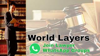 Whatsapp english group 2019