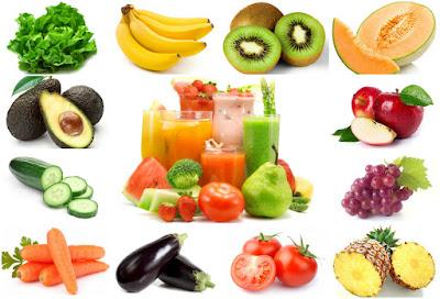Adelgaza con los licuados de dietas si realmente estás interesado en como hacer licuados energeticos y perder peso de forma fácil pues los licuados de dietas son una excelente opción