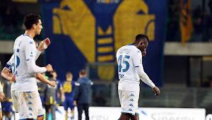 Prediksi Skor Brescia vs Atalanta 30 November 2019