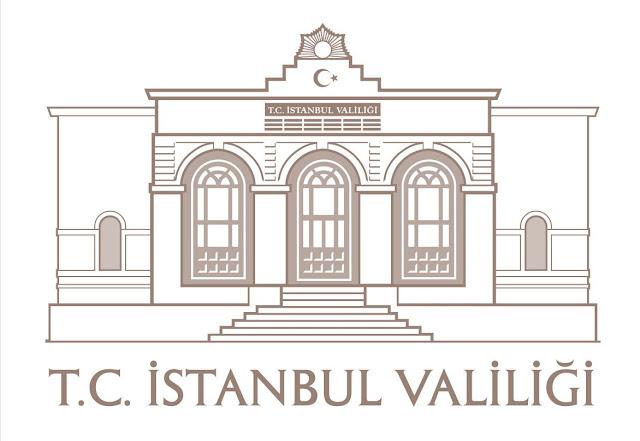 منحة مقدمة من ولاية إسطنبول للطلاب الأجانب الوافدين إلى الجامعات التركية لدراسة البكالوريوس