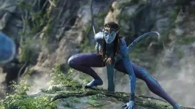 Avatar (2009) Telugu Movie - Download in HD - 5