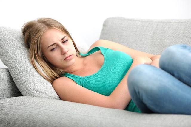 appendicite-chez-les-adolescents