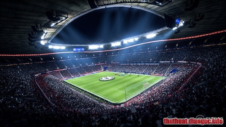 Download Game FIFA 2019 Full Crack Fshare, Download FIFA 2019 Full Miễn Phí Cho PC, FIFA 2019, FIFA 2019 full crack, FIFA 2019 free download, Tải game FIFA 2019 miễn phí, Fifa.19-CPY.iso, Download Fifa 19 Full cho PC