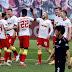 Podcast Chucrute FC: Leipzig adia título do Bayern e tudo em aberto na corrida pela Champions