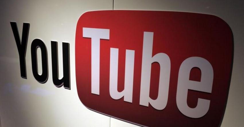 YOUTUBE SHORTS: Funciones para videos de hasta 60 segundos llega a Perú y Latinoamérica