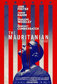 The_Mauritanian