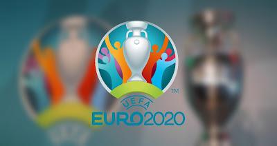 Senarai Penjaring Gol Euro 2020