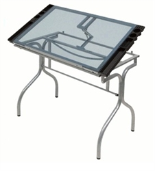 Portable Drafting Table