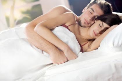 Manfaat Hubungan Intim Bagi Ibu Hamil/Menyusui di pagi hari secara Rutin