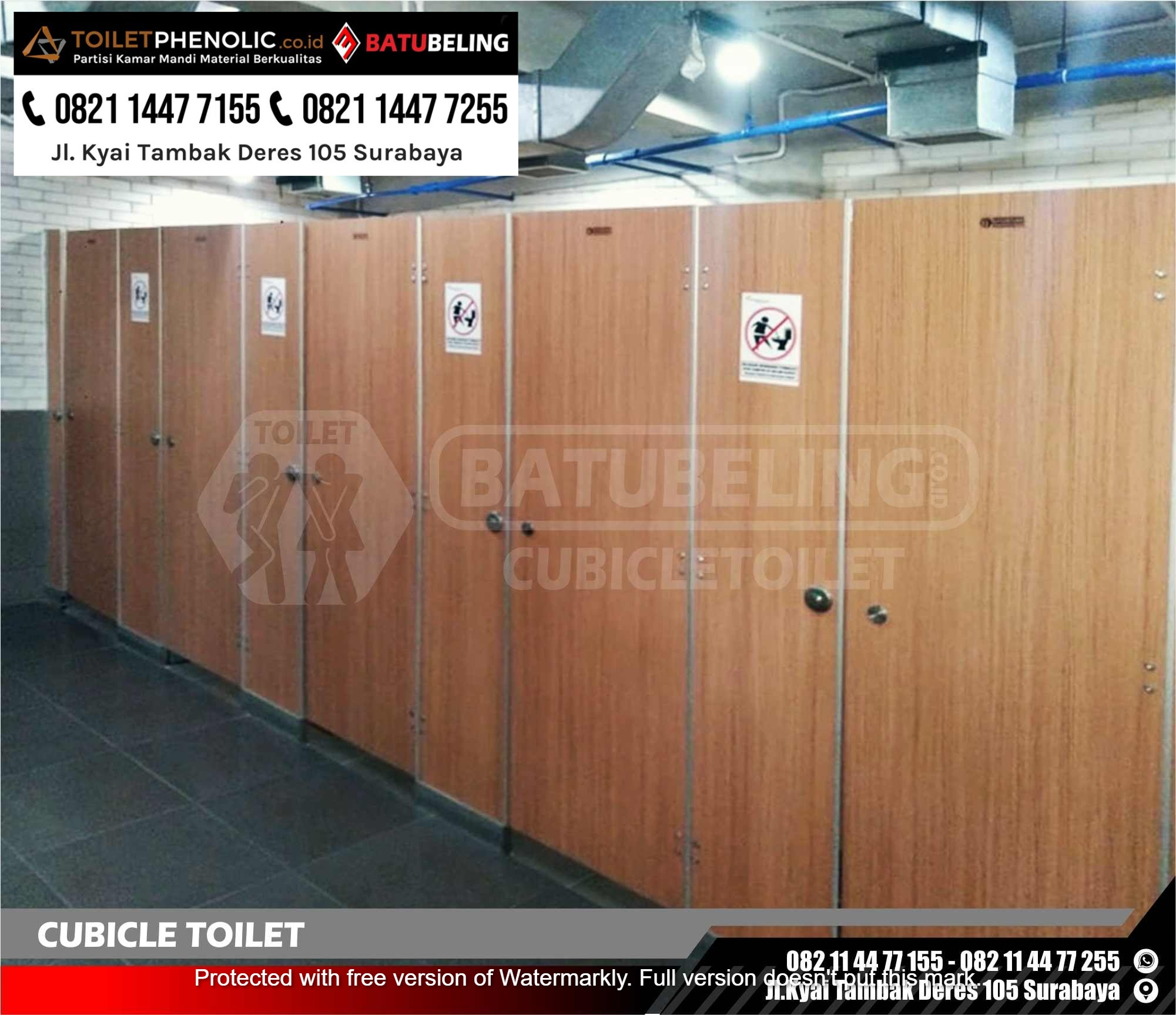 toilet%2Bcubicle%2Bmasjid%2B13