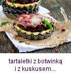 https://www.mniam-mniam.com.pl/2015/05/tartaletki-z-botwinka-i-z-kuskusem.html