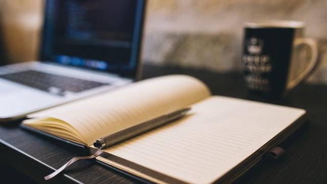 100 Benefit Headlines For Copywriters