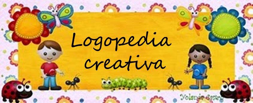 Logopedia Para Ninos