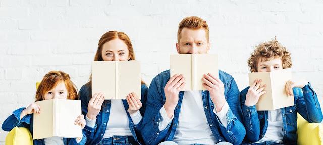 libros-para-toda-la-familia