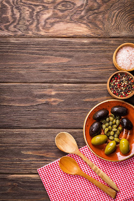 65 + Food Wallpaper For Android - Best Food images Free Download 2020