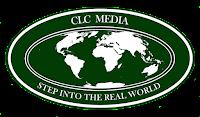 click on pic - CLC Media