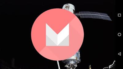 Samsung Galaxy Note 10.1 (Verizon) ကို CM 13 ျဖင့္ Marshmallow 6.0.1 တင္နည္း by CHAN LAY (MCMM)