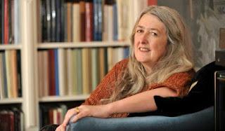 Mary Beard, premio Princesa de Asturias de Ciencias Sociales.
