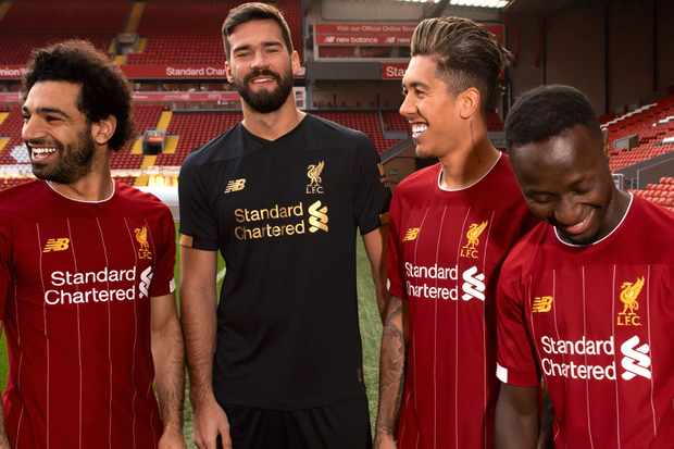 liverpool-2019-20-kits-and-logo-dream-league-soccer-kits