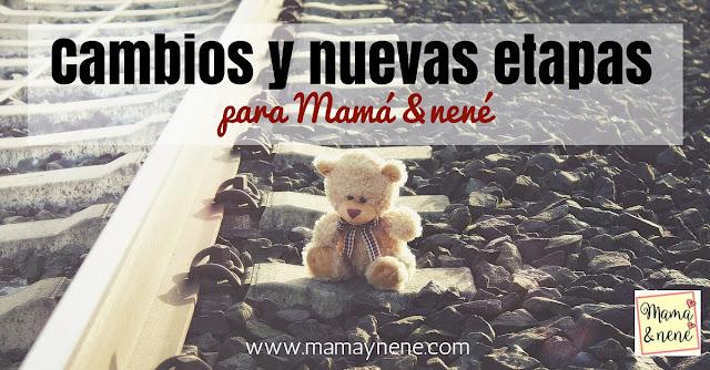 ETAPAS-EMOCIONES-MAMA-NIÑOS-MATERNIDAD-MAMAYNENE