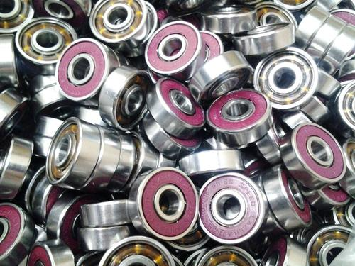 professional Speed Bearings