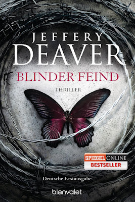 http://www.randomhouse.de/Taschenbuch/Blinder-Feind/Jeffery-Deaver/e453620.rhd