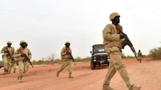 رسائل تحذيرية جديدة من الأمم المتحدة عن الإرهاب في إفريقيا