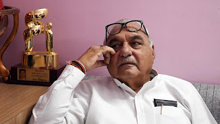bhupinder-singh-hooda-appointed-as-clp-leader-in-haryana