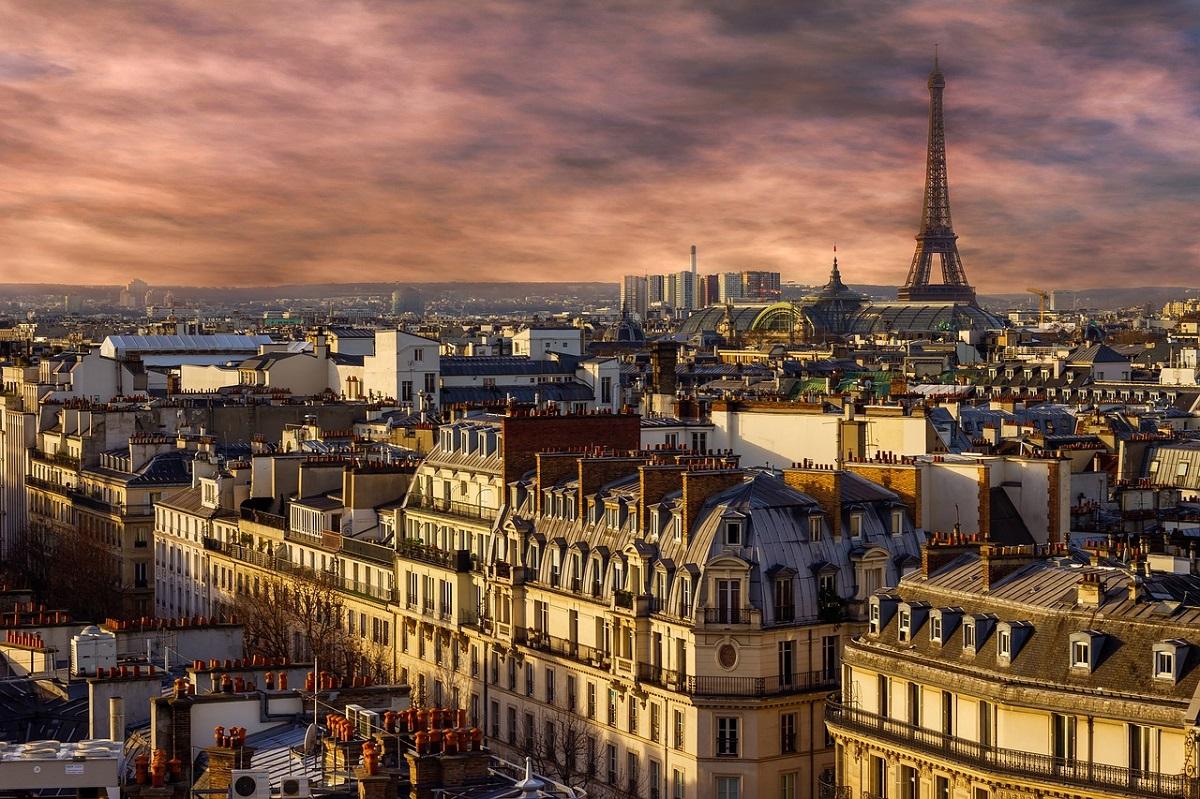 Berlín, París y California buscan frenar aumentos en los alquileres