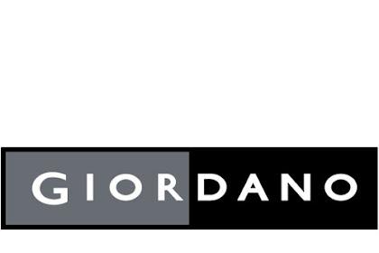 Lowongan Giordano Mal Ciputra Seraya Pekanbaru September 2019